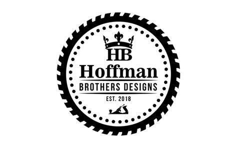 hoffman brothers design