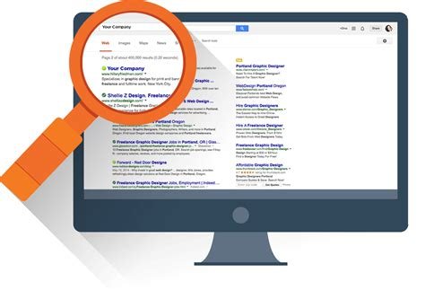 Search Engine Marketing  Talonx. Wharton Alumni Directory Cypress Landing Golf. Best 0 Apr Credit Card Offers. Chiropractic Quotes Of The Day. Andrew Friedman Attorney Ohsas 18001 Download. Colleges That Major In Graphic Design. Mba In Educational Management. Medical Laboratory Scientist Schools. How Much Does A Baby Elephant Weigh
