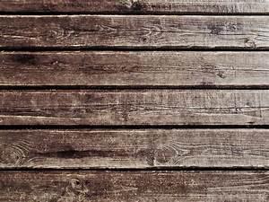 Bild Auf Holzplanken : brown tr baggrund strukturm nster planke v g stock foto colourbox ~ Sanjose-hotels-ca.com Haus und Dekorationen