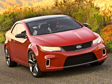 KIA Car : Home Car Collections