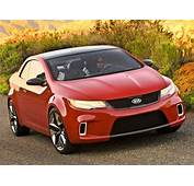 Home Car Collections Kia Used Cars