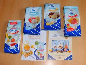 Diamant Eiszauber Milch : produkte getestet und bewertet diamant eiszauber f r ~ Lizthompson.info Haus und Dekorationen