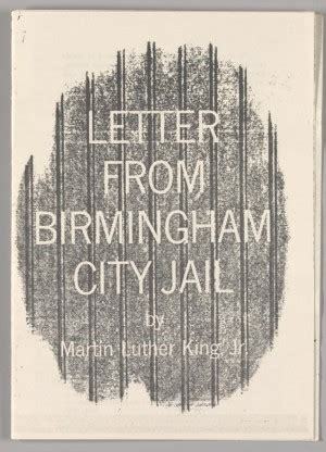letters from a birmingham jail jailhouse quotes by mlk quotesgram 23321   218706063
