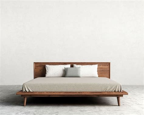 asher bed rove concepts rove concepts mid century