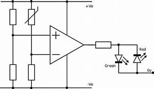 how do you set the reference voltage for a comparator With comparator