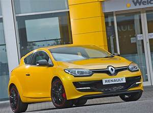 Renault Occasion Marignane : concessionnaire et showroom renault rognac lgv automobiles voiture neuve et d 39 occasion de ~ Gottalentnigeria.com Avis de Voitures