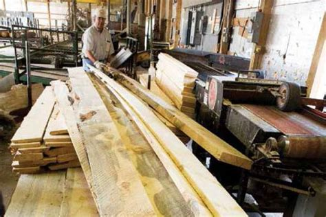 Beetle Kill Pine Lumber Fort Collins by 100 Beetle Kill Pine Lumber Colorado Golden West