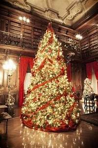 1000 images about Biltmore Christmas on Pinterest