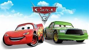 Cars Youtube Français : cars 3 francais episode complet jeu flash mcqueen defi chick hicks cars disney france films de ~ Medecine-chirurgie-esthetiques.com Avis de Voitures