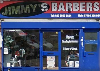 jimmys barber garage 3 best barbers in dagenham uk top picks july 2018