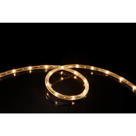led light for kitchen meilo 48 ft so ft white all occasion indoor outdoor led 6926