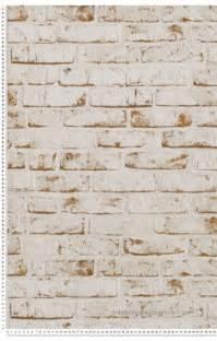 papier peint brique new england papier peint direct