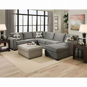 Extra large sectional sofas with chaise sectional sofas for Sectional sofas xl