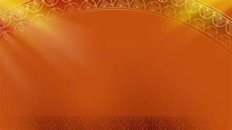 church powerpoint template  ramadan sermoncentralcom