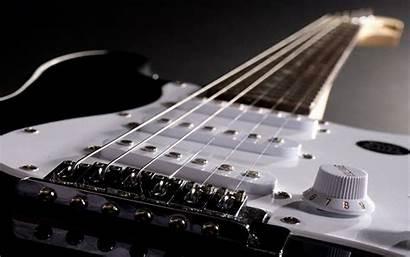 Guitar Prs Resolution Download8