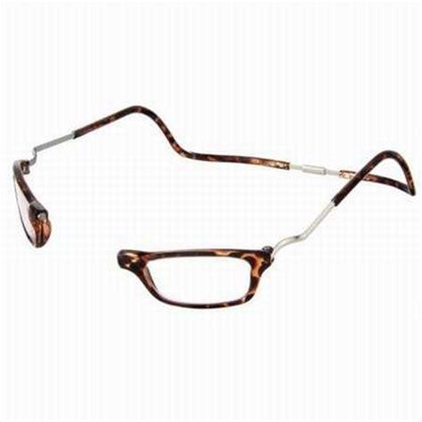 lunettes clic montreal prix lunettes clic clac lunettes
