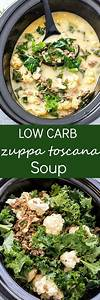 Low Carb Restaurant Hamburg : best 25 keto recipes ideas on pinterest keto meal keto approved foods and ketogenic meals ~ Eleganceandgraceweddings.com Haus und Dekorationen