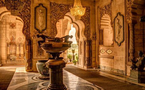 man  laxmi vilas palace vadodara india palace