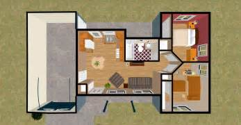 small two bedroom house plans the new improved a b see 2 bedroom small house plan cozy home plans