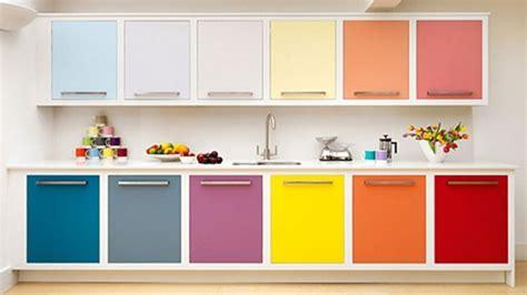meuble de cuisine moderne meuble cuisine la solution pour le rangement pratique