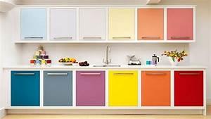Meuble De Rangement Cuisine : meuble cuisine la solution pour le rangement pratique ~ Teatrodelosmanantiales.com Idées de Décoration