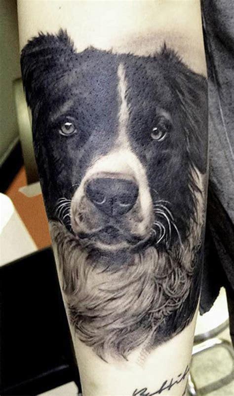Interessante Ideenschmetterling Tattooidee Frauentattoo by Interessante Ideen Freshouse
