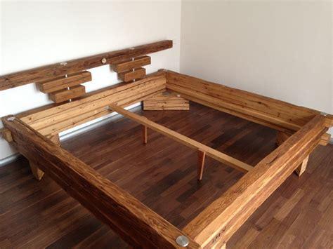 Alte Holzbalken Kaufen by Altholzm 246 Bel Nach Ma 223 Zimmert 252 Ren K 252 Chen