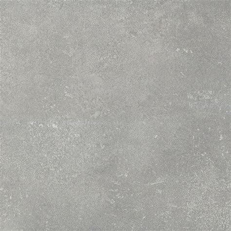 light grey ceramic room wall tiles 0 5 mm rs 48 square