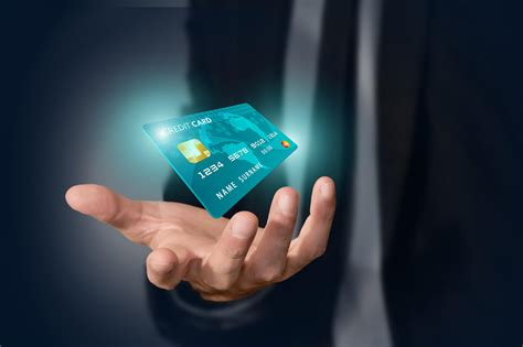 In a sense, he says, secured cards are similar to debit cards in that you need to have cash in your account in order to make a transaction. How to generate Fake Credit Card Numbers that work?   Blog Info Hub