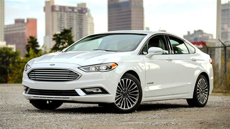 Ford drops cars to focus on trucks and SUVs - Video ...