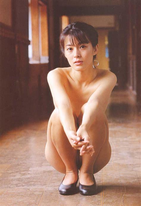 2063131879 Porn Pic From Nozomi Kurahashi Nude Art