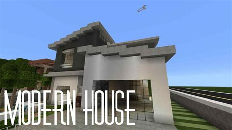 Simple House Designs Minecraft Datenlaborinfo