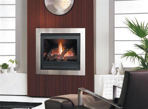 Heat Glo Sl 350 Trs Fireplace Corner
