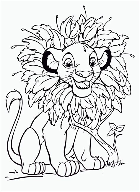 fun disney coloring pages coloring home
