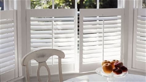 Next Day Blinds by Next Day Blinds In Arlington Va 22203 Citysearch