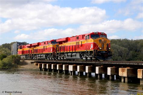 who will buy florida east coast railway penneyvanderbilt