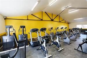 Sport En Salle : salle de sport manosque fit 39 world salle de sport et ~ Dode.kayakingforconservation.com Idées de Décoration