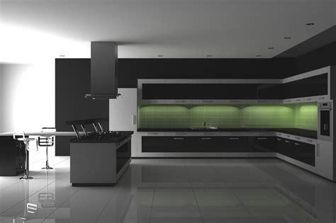 modern floor tiles for best way to clean 15 inspiring grey kitchen cabinet design ideas
