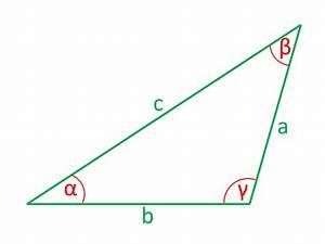 Kräfte Berechnen Winkel : online rechner trigonometrie online berechnungen am rechtwinkligen und am allgemeinen ~ Themetempest.com Abrechnung
