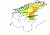 County of Flanders | Wiki | Everipedia