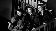 Nicholas Stix, Uncensored: The TCM Film Noir of the Week ...