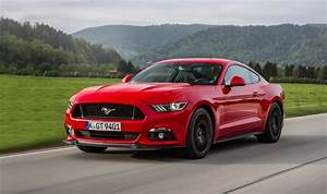 2022 Ford Mustang Concept, Price, Engine   FordFD.com