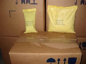 Absorbeur D Humidité Maison : comment faire un absorbeur d humidit maison comment ~ Dailycaller-alerts.com Idées de Décoration