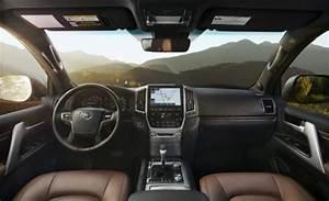Land Cruiser VX | TOYOTA HÀ ĐÔNG - ĐẠI LÝ CHÍNH THỨC ...