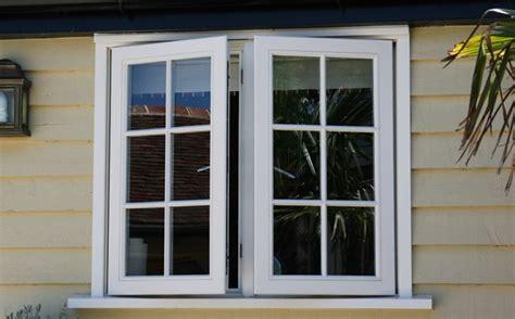 advantages  disadvantages  casement windows renovaten
