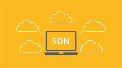 sdn worth hype data center around does