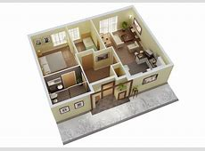 Excellent 3 Bedrooms Houses 4 Alluring Nice Bedroom House