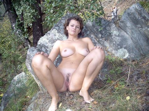 Nightchallengers Nudes Amature Nude