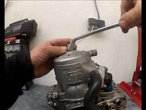 Karting A Moteur : step1 shifter karting engine moteur de karting a boite ~ Melissatoandfro.com Idées de Décoration