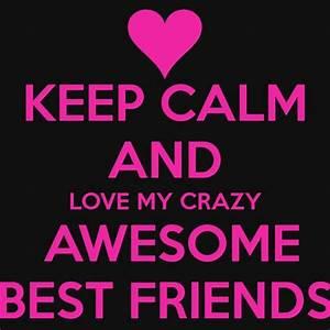Best friendship quotes, Best friendship and Friendship on ...
